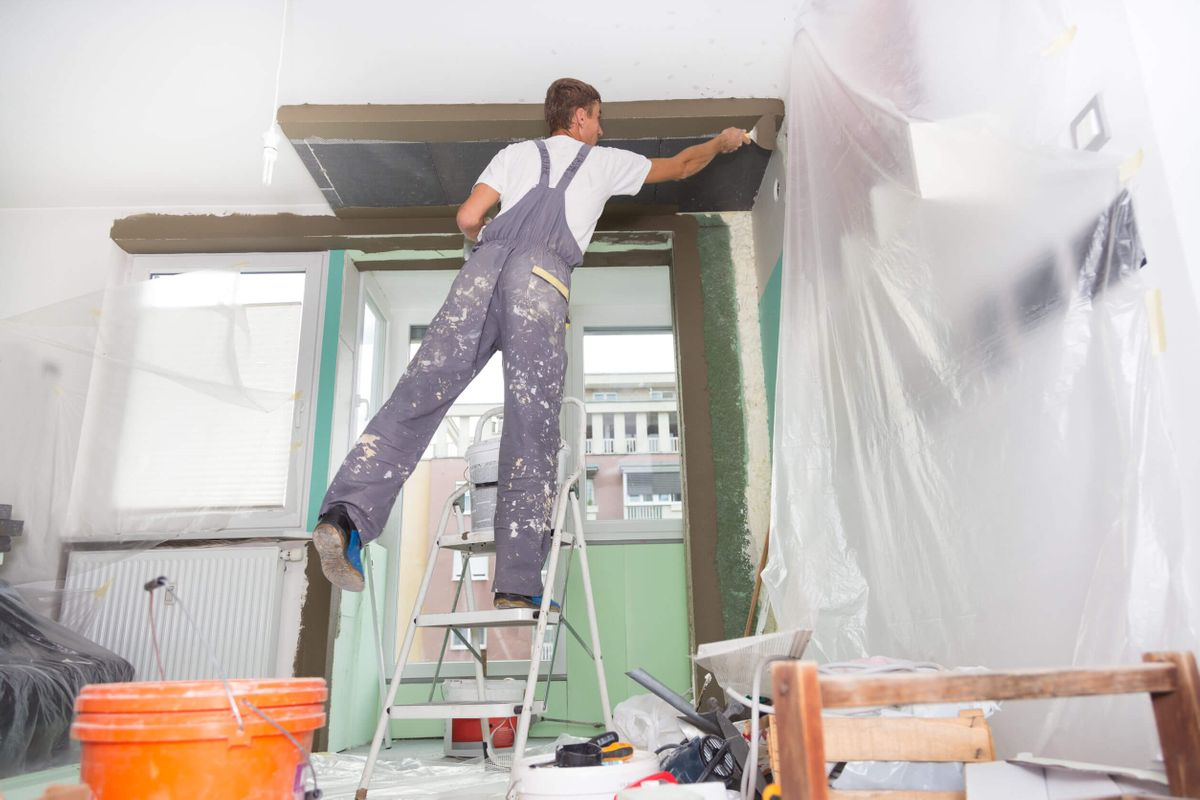 Commercial-Painting-Common-Paint-Problems-to-Deal-With.jpg
