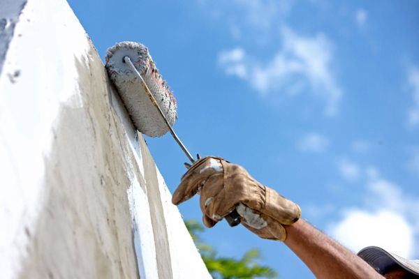 Exterior-Painting-Tips-from-The-Experts.jpg