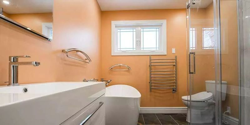interior-painting-contractors-tucson_result.jpg