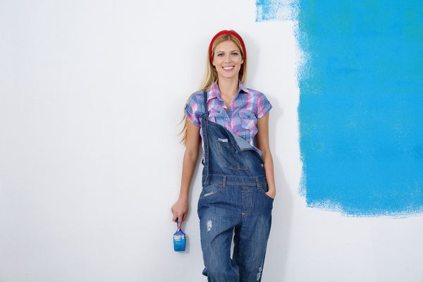 interior painting contractors.jpeg