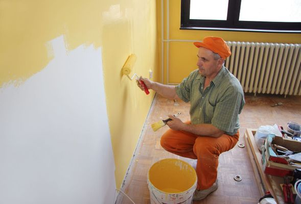 Article3.PaintingCompanies.jpg