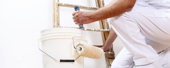 services-image-painting.jpg
