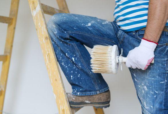 painting-contractors.jpg