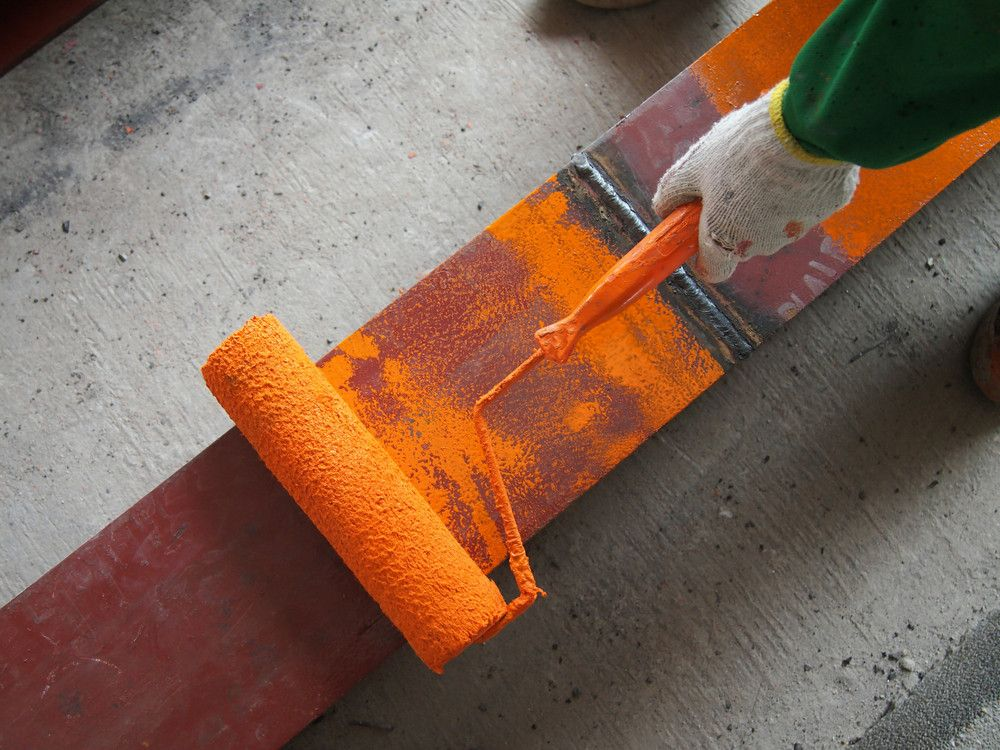 commercial-painting-contractors.jpg