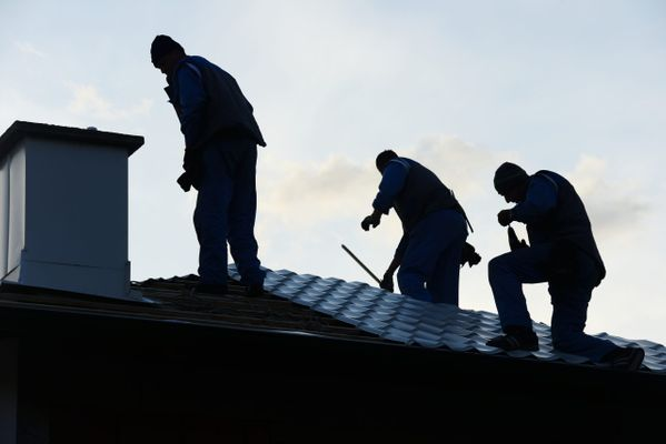 painting-contractors-scaled.jpg