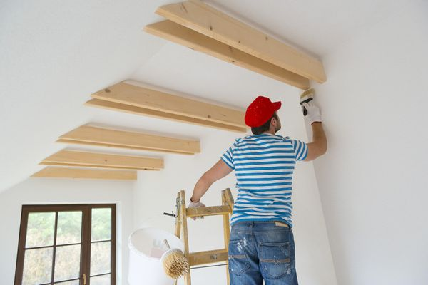 commercial-painting-contractor.jpg