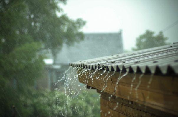 How-Weather-Influences-Exterior-Paints.jpg