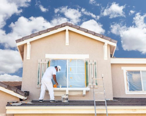 Professional-Color-Ideas-for-House-Painting.jpg