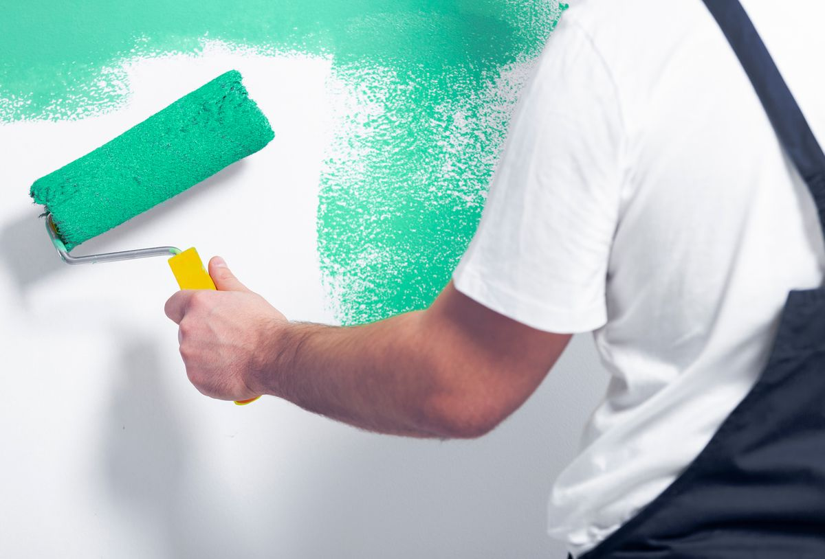 Article2.ExteriorPainters.jpg