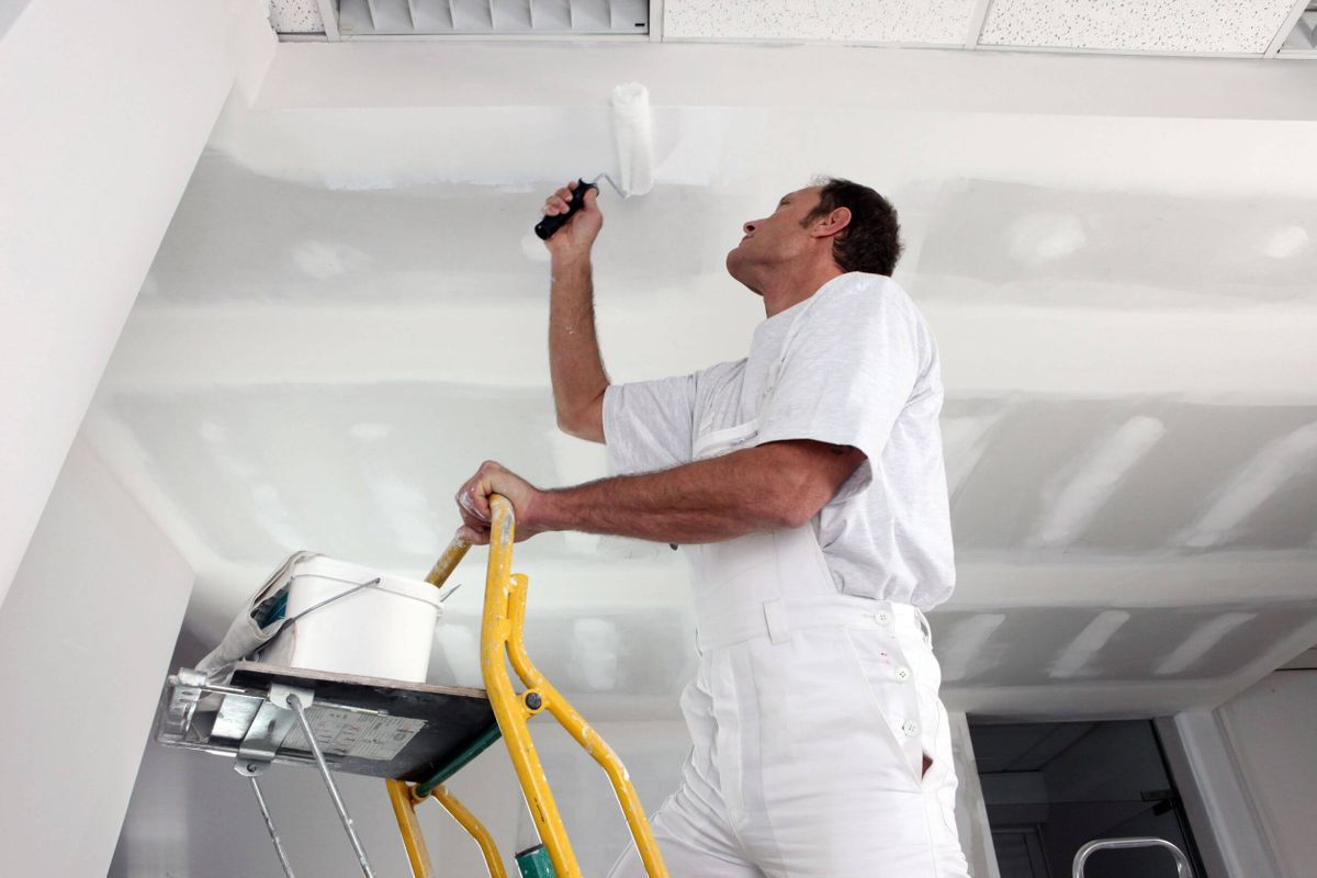 Home-Improvement-How-to-Get-Started-with-Your-Drywall-Repair.jpg