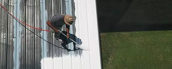 services-image-roof-coating.jpg