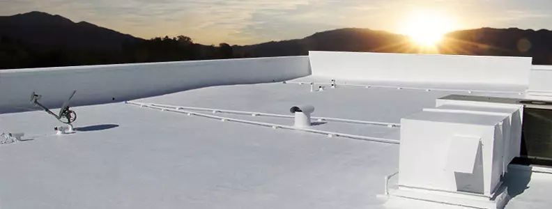 tucson-roof-coating-professional_result.jpg
