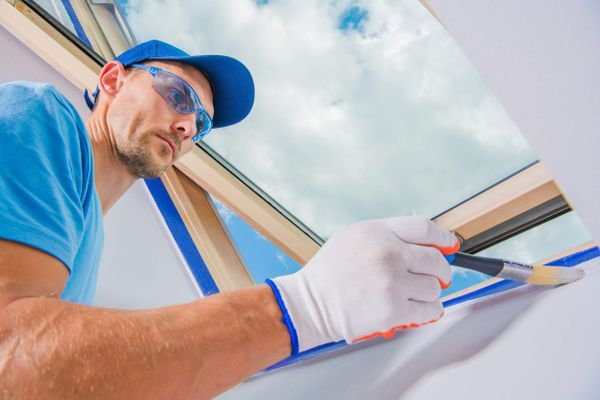 Why-Commercial-Painting-Contractors-are-Necessary-for-Business-Success.jpg