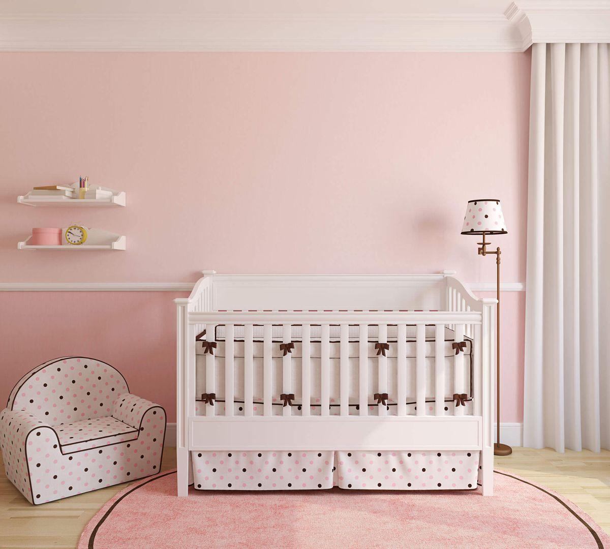 Interior-Painting-Ideas-for-Nurseries.jpg