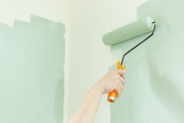 residential-painting-service-scaled.jpg