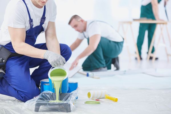 Interior-and-Exterior-Painting-is-Essential.jpg