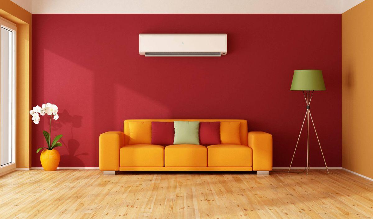 Interior-Paint-Ideas-4-Color-Myths.jpg