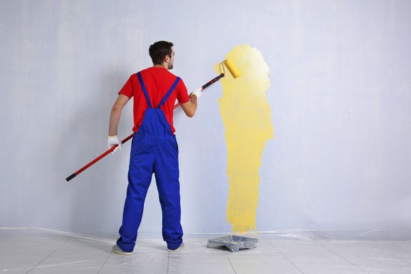 Benefits-of-Using-Only-the-Best-Interior-Paint-for-Your-Home.jpg
