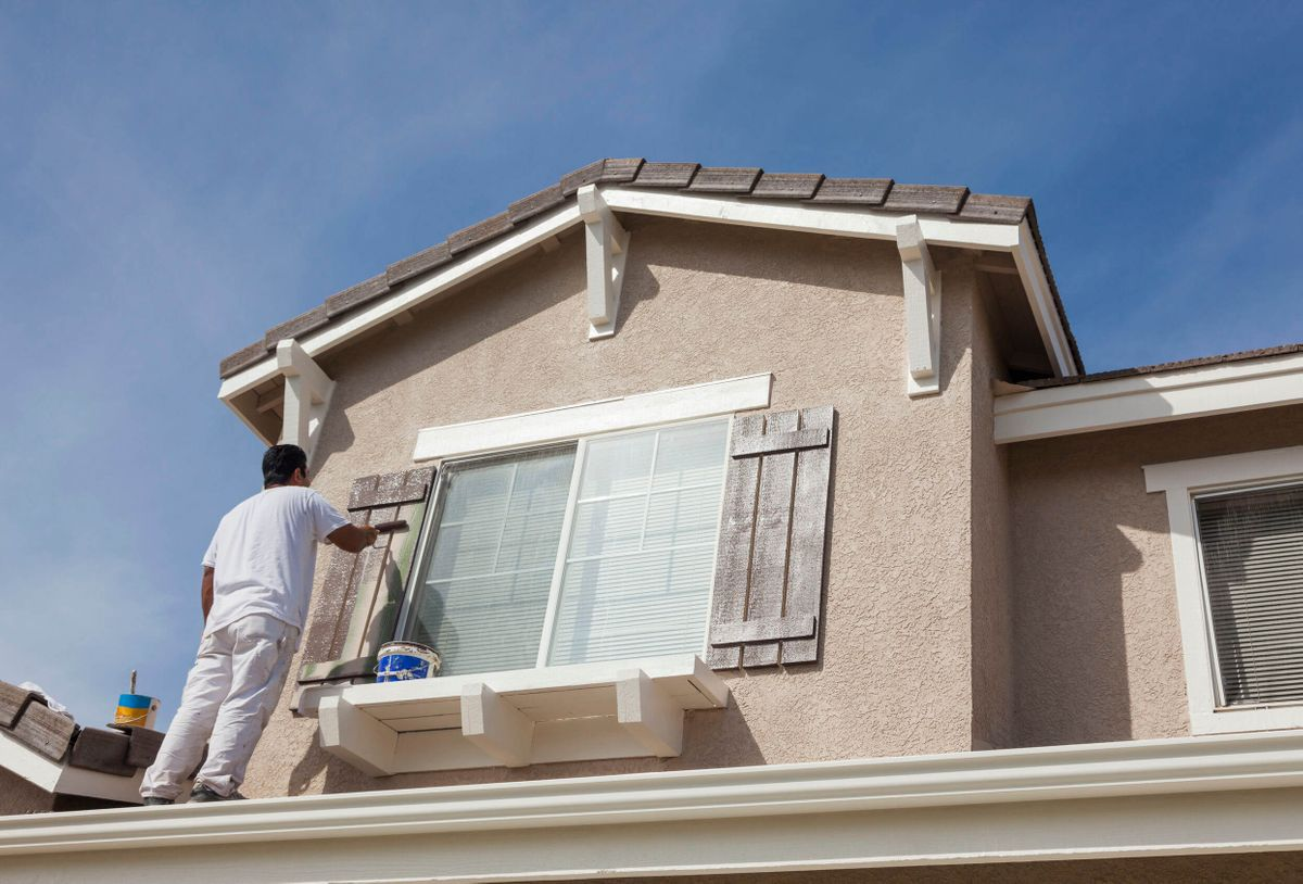 Exterior-Painting-When-is-it-Time-to-Paint.jpg