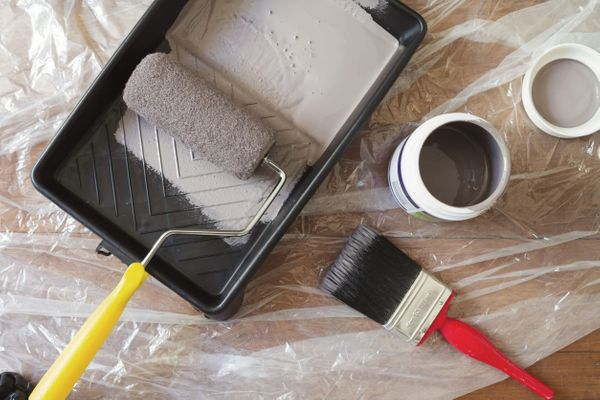 Interior-Painting-Adding-a-Touch-of-You-into-the-Room.jpg
