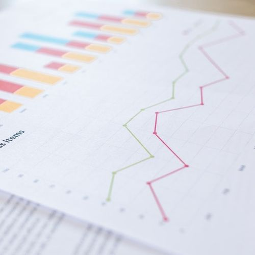 analytics-blur-business-close-up-590045.jpg