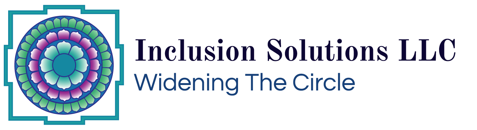 Inclusion Solutions LLC