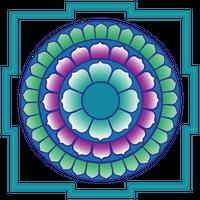 symbol_01.png