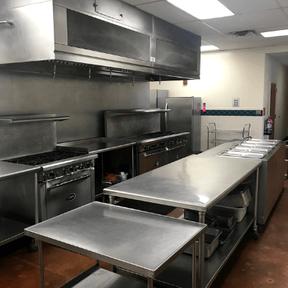 Kitchen 5 400x400.png