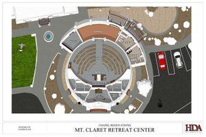 Floor-Plan-Render.jpg