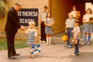 1980ca-St.jpg