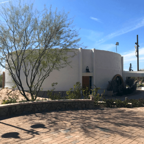chapel 400x400.png