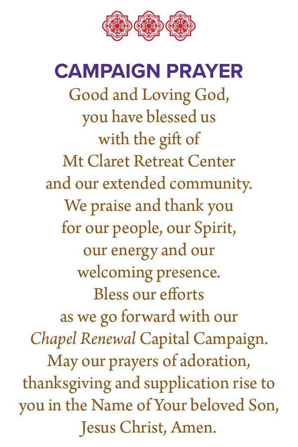 prayer-card.jpg