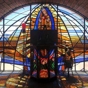 chapel window 400x400.png