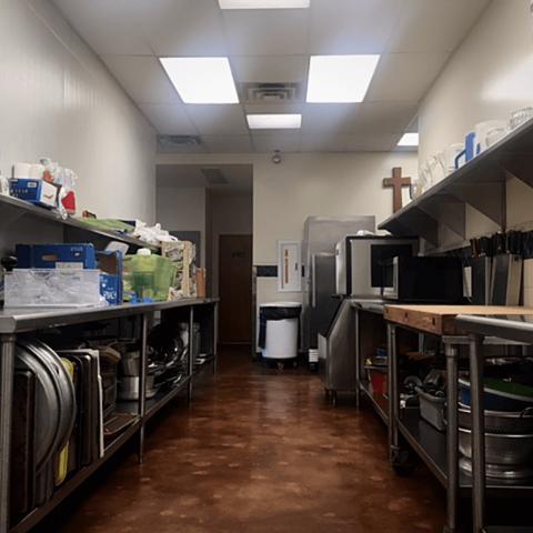Kitchen 800x800.png