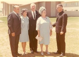 1967-St-Mary-Chandler-Basha-Family.jpg