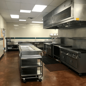 Kitchen 1 400x400.png