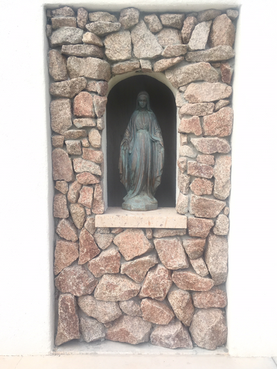Mary Statue.png