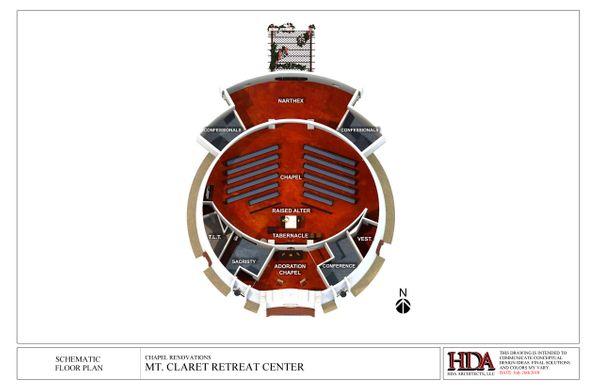 lookdownMT. CLARET RETREAT CENTER PRESENTATION.jpg