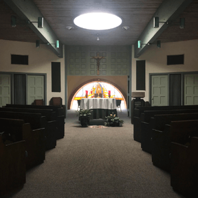 chapel inside 2 400x400.png