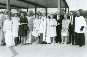1967-St-Mary-Chandler-Convent-Dedication-2.jpg
