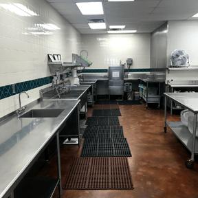 Kitchen 4 400x400.png