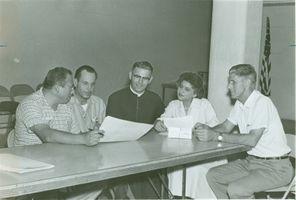 1960-St-Mary.jpg