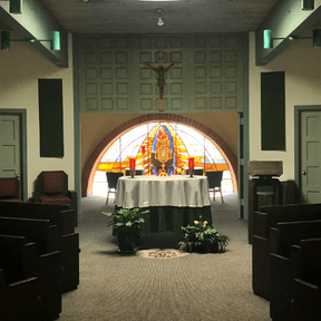 chapel inside 400x400.png