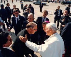 1987-Papal-Visit-1.jpg