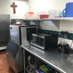 Kitchen 3 400x400.png
