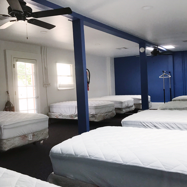 NE Beds 2.png