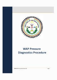 rosouce_WAP-pressure-guide-Navajo2015.jpg