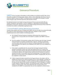 Grievance-Procedure_01.jpg