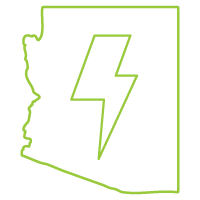 icons_arizona.png