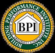 BPICPColorHoriz.png